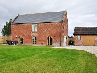 OBMAR Barn in Burnham-on-Sea, Wedmore