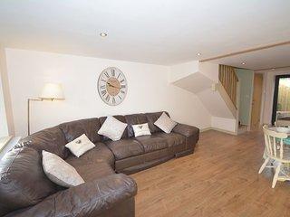 40772 Cottage in Lyme Regis, Yarcombe