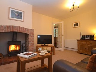 FERBC Cottage in Woolacombe, Buckland