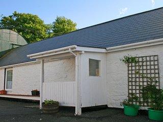 DF198 Cottage in Newton Stewar, Parton