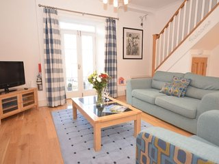 HBEAC Cottage in Ilfracombe, Barnstaple