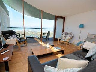 40959 Apartment in Westward Ho, Bideford