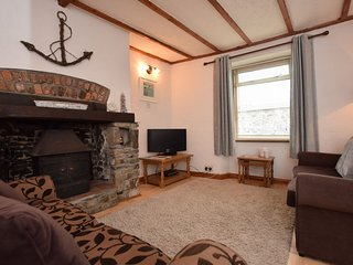SPTID Cottage in Appledore, Saunton