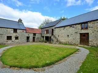 36682 Barn in Widecombe-in-the, Bovey Tracey
