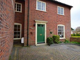 42650 House in Dedham, Ipswich