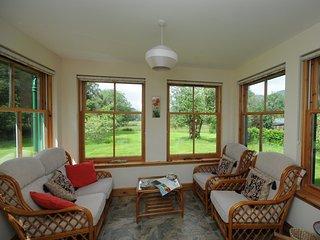 PE567 House in Killin, Kinloch Rannoch