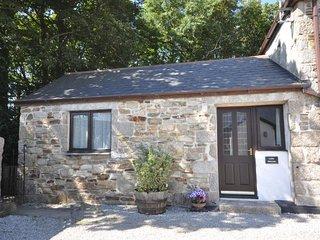 OLDML Barn in Portreath, Gwithian