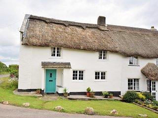 CLEAV Cottage in Bigbury, Ermington
