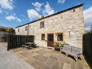 PK502 Cottage in Ashford in th, Edensor