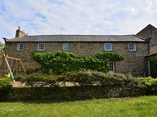 32252 Cottage in Hexham, Stocksfield