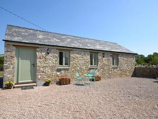 SBTRE Cottage in Cowbridge, Penmark