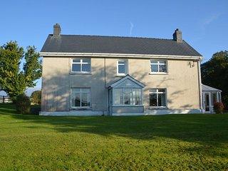 41577 House in Lampeter, Tregaron
