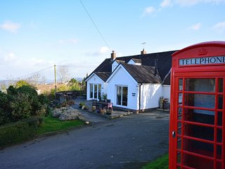 42331 Bungalow in Aberporth, St. Dogmaels