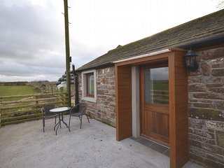 28791 Barn in Maryport, Allonby