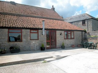 MOOVI Wing in Burnham-on-Sea, Theale