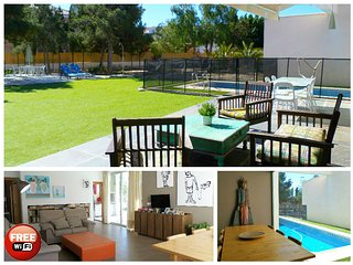 Ref. 446443 • The Artist House, Alicante