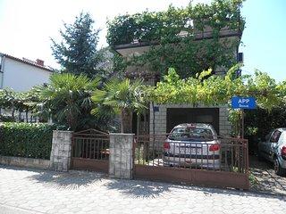 Apartement Kokora 2