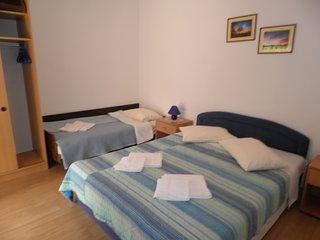Apartement Kokora 2, Umag