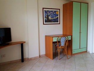 Costa degli Aranci Room & Breakfast Sinopoli, Calalunga-Pietragrande