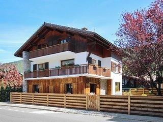 Appartement de luxe dans les Alpes, Morzine-Avoriaz