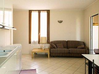 Luminoso appartamento a Thiene