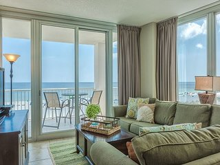 Island Tower Unit 503, Gulf Shores