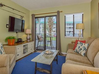 Gulf Shores Plantation East Unit 3113