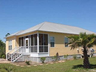 Rookery Cottage Unit 3501, Fort Morgan