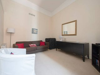 Great location Great price, London