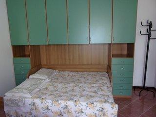 Appartamento monolocale  con giardino, Murine
