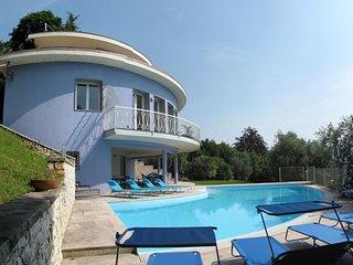 ***** Villa delle Rose *****, Padenghe sul Garda