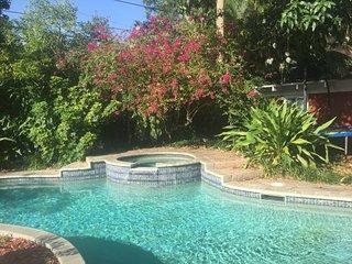 1br - 700ft2 - Guest Cottage, Fort Lauderdale