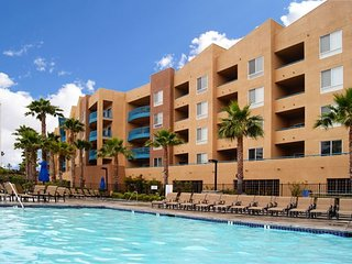 Beautiful WorldMark Oceanside Resort