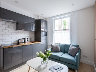 Excellent 1 Bed Flat, Brand New !, Londres