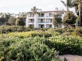 Four Seasons Residence Club Aviara, Carlsbad