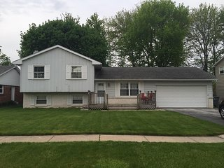 Single Family Home for your family/business needs, Maumee