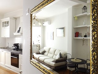 Maison Gentile - Your charming apartment in Rome