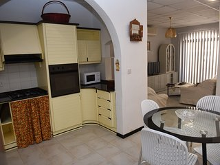 Gozo - Self-Catering apartment, Ghajnsielem