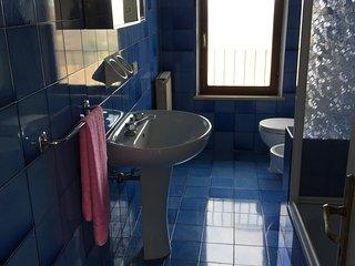 Casa Matilde Appartamento a soli 5 km da Urbino