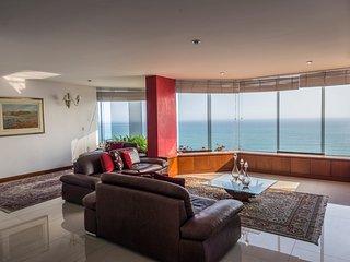 Peru Vacation rentals in Lima Region, Lima