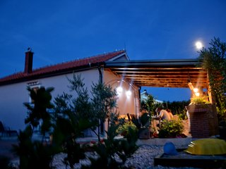 Holiday Home RUBER, Zadar