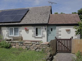 Little Gwendreath Holiday Cottages Cottage 2