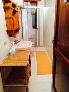 Appartamento 6 posti letto Otranto