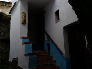 Casa Vicino le Cinque Terre, Borghetto di Vara