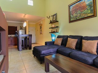 OCEAN DREAM SUMMER DEALS $50/night Bchfrnt Studio, Cabarete