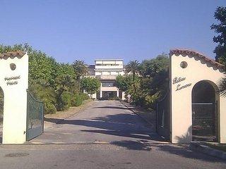 Le Palais Lumière, La Ciotat