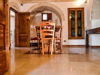 Trulli Vacanze in Puglia