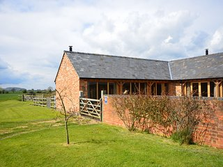 36840 Barn in Broadway, Cropthorne