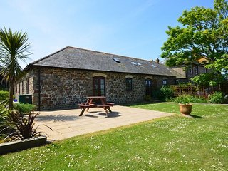 MMAID Barn in Widemouth Bay, Kilkhampton