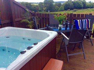 37221 Cottage in Sanquhar, Kirkconnel